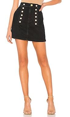 Rowena Skirt Marissa Webb $398