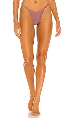 Siren Bikini Bottom Marcia B Maxwell $50