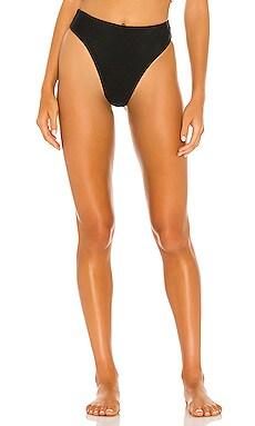Passion Bikini Bottom Marcia B Maxwell $45