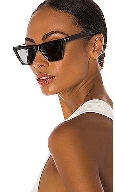 MYMYMY Harley Sunglasses my my my $88 NEW