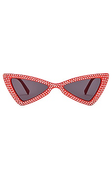 Солнцезащитные очки tony - my my my фото