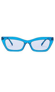 Солнцезащитные очки ray - my my my фото