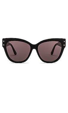 Toby Sunglasses my my my $47