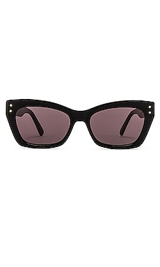 Layne Sunglasses my my my $63