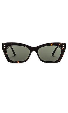 Layne Sunglasses my my my $54
