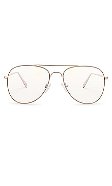 Ysabelle Glasses my my my $72