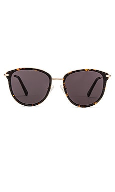 Wesley Sunglasses my my my $88