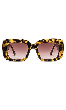 Andreya Sunglasses my my my $59