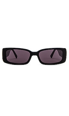Silas Sunglasses my my my $88