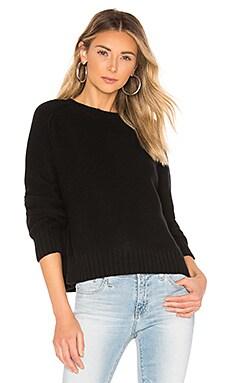 Daji Oversized Pullover NAADAM $231