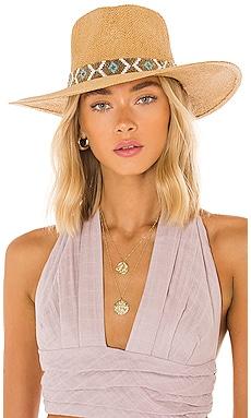 CHAPEAU NIKKI Nikki Beach $82