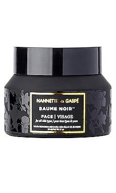 Baume Noir Face NANNETTE de GASPE $295