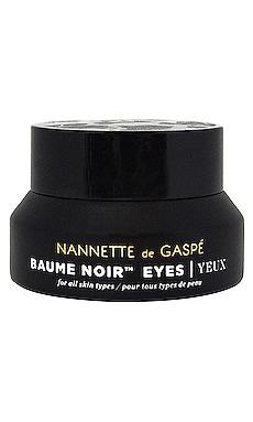 Baume Noir Eyes NANNETTE de GASPE $195