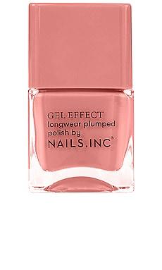 Gel Effect NAILS.INC $15 BEST SELLER