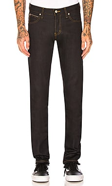Super Skinny Guy Stretch Selvedge 11.5 oz.