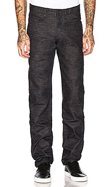 Weird Guy Jeans Naked & Famous Denim $83