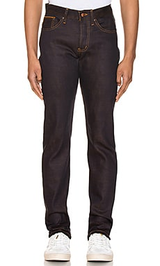 Weird Guy Jeans Naked & Famous Denim $198