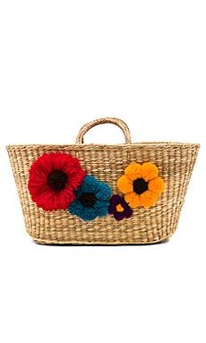 The Garden Bag