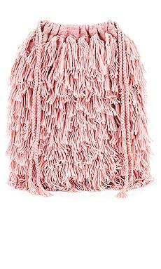 Agatha Bag Nannacay $119