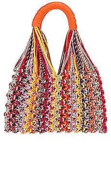Stella Bag Nannacay $199
