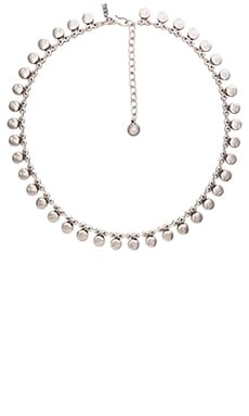 COLLIER SEA DROPS