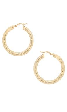 AROS HALO Natalie B Jewelry $88