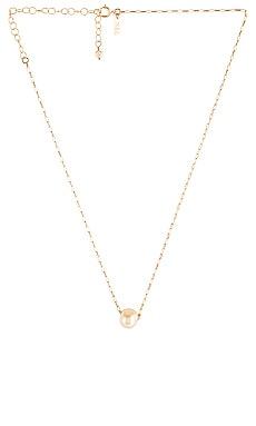 De La Mer Necklace Natalie B Jewelry $53