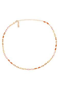 ЧОКЕР Natalie B Jewelry $97