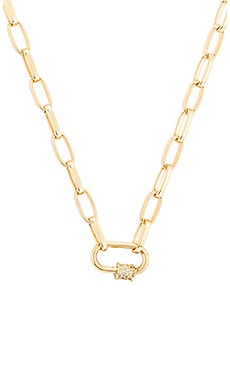 Naia Necklace Natalie B Jewelry $77 NEW ARRIVAL