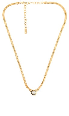 Erte Necklace Natalie B Jewelry $61