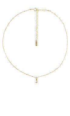 COLLIER ELSA Natalie B Jewelry $53