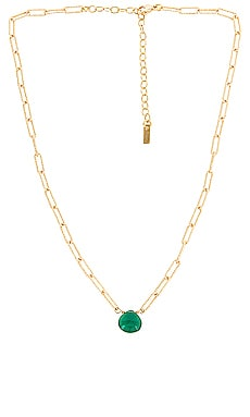 CICI ネックレス Natalie B Jewelry $68