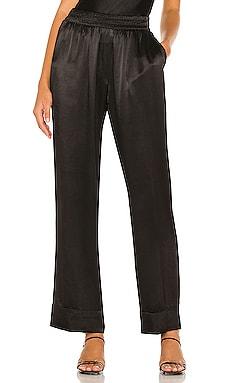 Fairfax Straight Leg Trouser Nation LTD $172 BEST SELLER