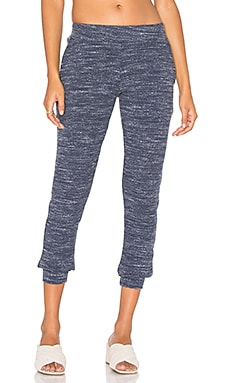 Evelyn Sweater Pant