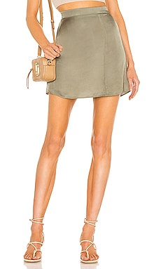 Birdie Flirty Skirt Nation LTD $150 BEST SELLER