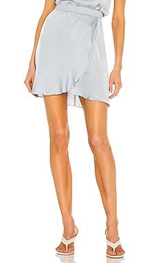 Cassidy Mini Skirt Nation LTD $172