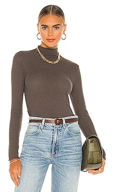 Aime Turtleneck Sweater Tee Nation LTD $79