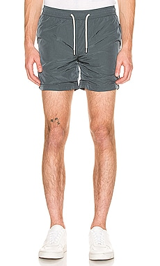 Stadio Short Native Youth $46