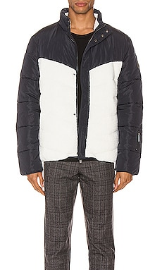 Gotland Puffa Native Youth $150