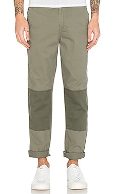 Anderby Pant