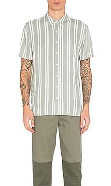 Tunstall Shirt
