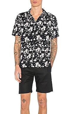 Finstra Shirt