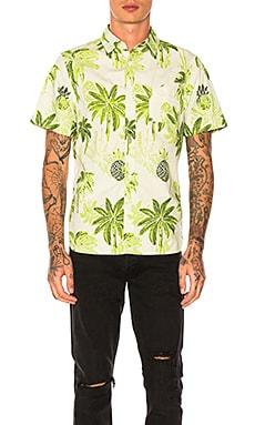 Horden Shirt