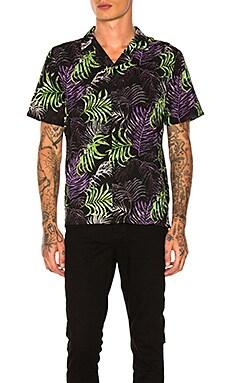 Hornsea Shirt