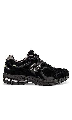 2002R New Balance $140