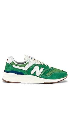 997H New Balance $90