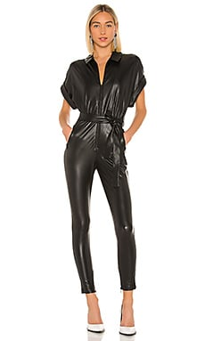 Reckless Jumpsuit NBD $218 NEW ARRIVAL