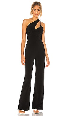 Beaumont Jumpsuit NBD $115
