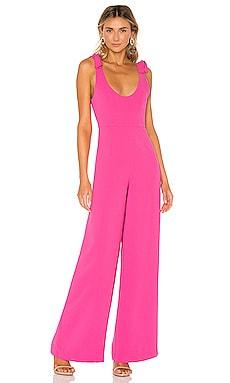 Clover Jumpsuit NBD $208