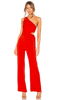 x Naven Riley Jumpsuit NBD $238
